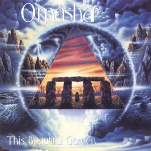 Omashar 歌手頭像