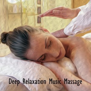 Relaxing Music Therapy, Massage Therapy Music, Best Relaxing Spa Music, Yoga Music 歌手頭像
