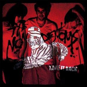 The Nondenoms 歌手頭像