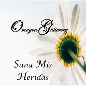 Omayra Gutierrez 歌手頭像