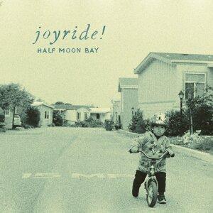 Joyride! 歌手頭像