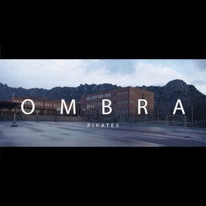 Ombra 歌手頭像