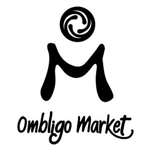 Ombligo Market 歌手頭像