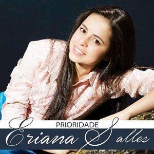 Eriana Salles 歌手頭像