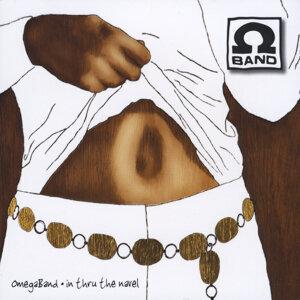Omega Band 歌手頭像