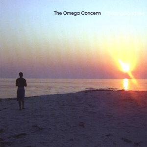 The Omega Concern 歌手頭像