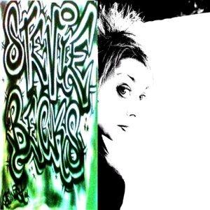 Stevie Becks 歌手頭像