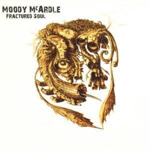 Moody McArdle 歌手頭像