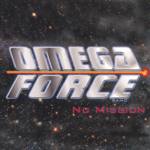 Omega Force Band 歌手頭像