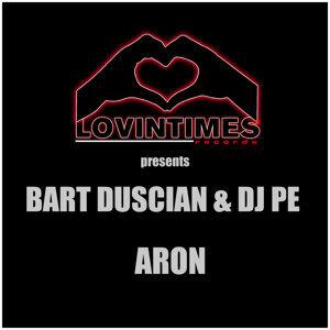 Bart Duscian & DJ Pe 歌手頭像