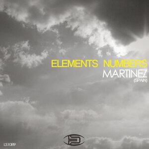 DJ Martinez (Spain) 歌手頭像