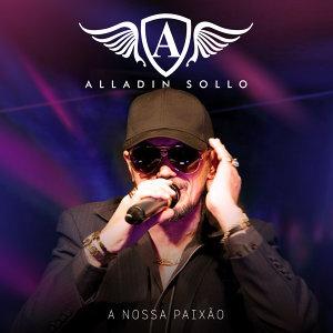 Alladin Sollo 歌手頭像