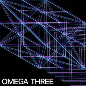 Omega Three 歌手頭像