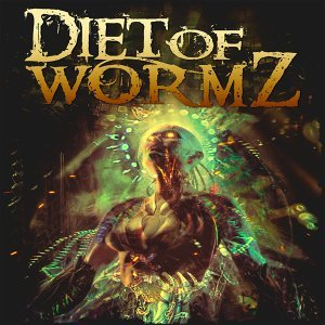 Diet Of Wormz 歌手頭像