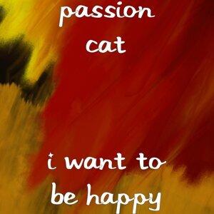 Passion Cat 歌手頭像