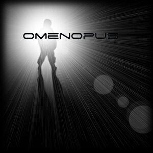 Omenopus 歌手頭像