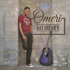 Omeri 歌手頭像