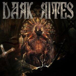 Dark Rites 歌手頭像