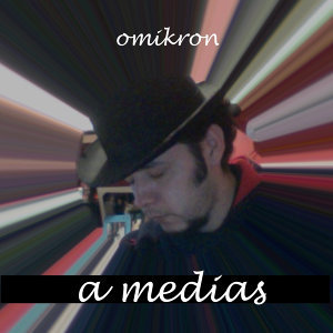 Omikron 歌手頭像