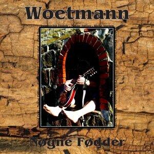 Woetmann 歌手頭像