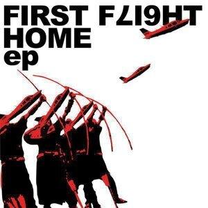 First Flight Home 歌手頭像