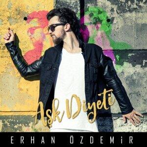 Erhan Özdemir 歌手頭像