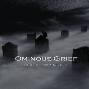 Ominous Grief 歌手頭像