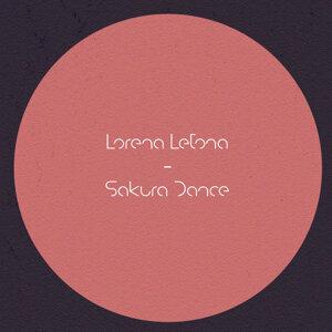 Lorena Letona 歌手頭像