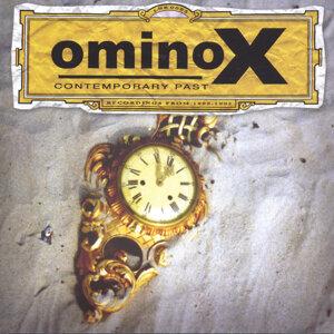 Ominox 歌手頭像
