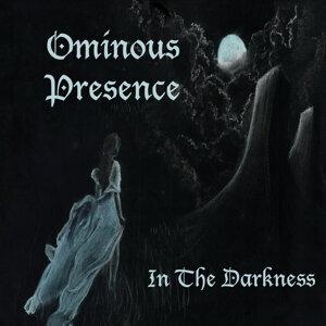 Ominous Presence 歌手頭像