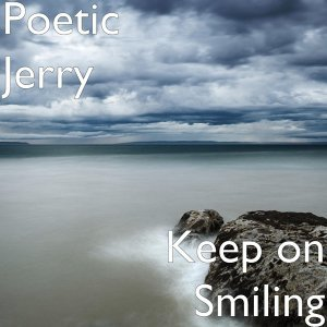 Poetic Jerry 歌手頭像
