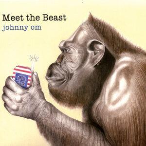 Johnny Om 歌手頭像