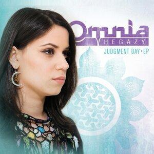 Omnia Hegazy 歌手頭像