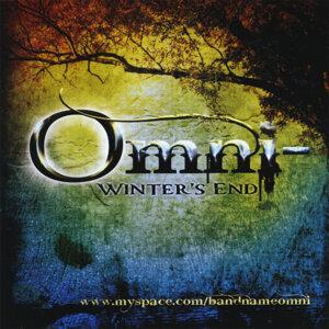 Omni- 歌手頭像