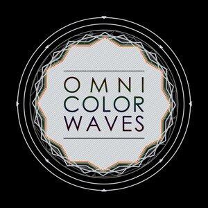 Omni Color Waves 歌手頭像