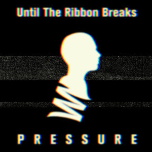 Until The Ribbon Breaks 歌手頭像