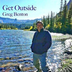 Greg Benton 歌手頭像