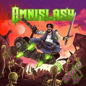 Omnislash 歌手頭像