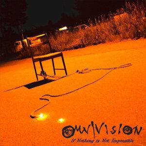 Omnivision 歌手頭像