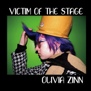 Olivia Zinn 歌手頭像