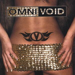 OmniVoid 歌手頭像
