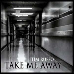 Tim Ruffo 歌手頭像