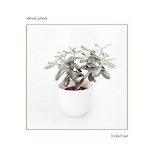 Virtual Plants 歌手頭像