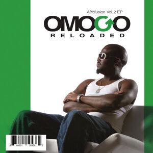 Omogo Reloaded 歌手頭像