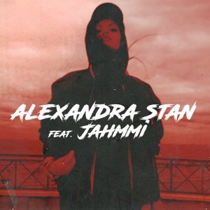 Alexandra Stan feat. Jahmmi 歌手頭像