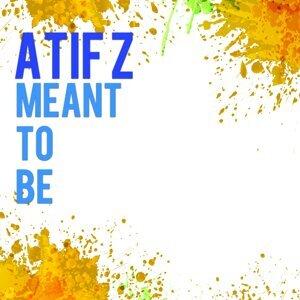 Atif Z 歌手頭像