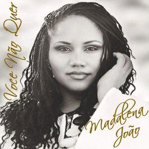 Madalena Joao 歌手頭像