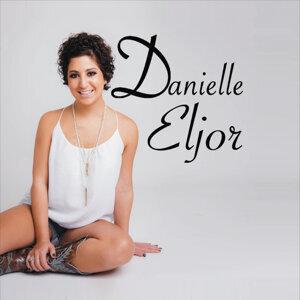 Danielle Eljor 歌手頭像
