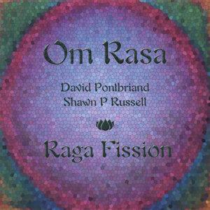 Om Rasa 歌手頭像