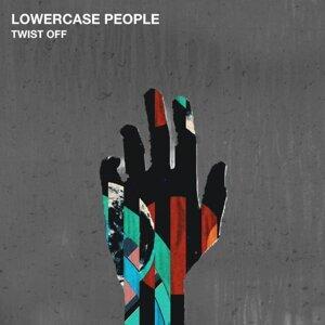 Lowercase People 歌手頭像